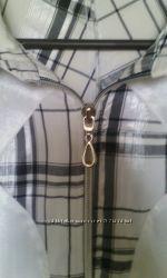 Рубашка 46
