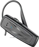 Продам микронаушник с индуктивной Bluetooth-гарнитурой Plantronics ML10