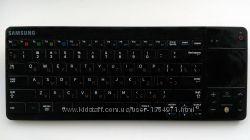 Беспроводная клавиатура Самсунг для смарт телевизоров
