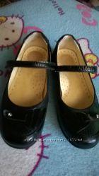 ORTOPEDIA туфли Ортопедия размер 31