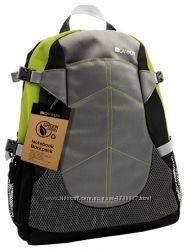 Рюкзак для ноутб. CANYON CNF-NB03G Grey-Green
