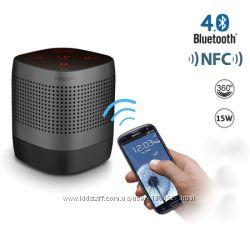 динамик Bluetooth BT-S025