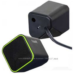 Колонки Havit HV-SK473 USB