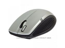 Мышка A4 Tech оптическая беспроводная G9-540F-1