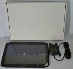 Планшет Motorola MZ609 CDMAGSM НОВЫЙ