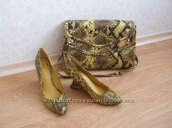 Новые красивые туфли Kelsi Dagger