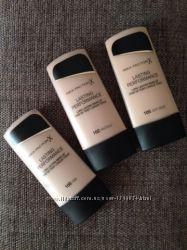 крем Max Factor Lasting Performance