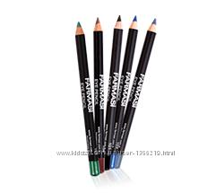 Карандаш для глаз  Farmasi Eye Pencil
