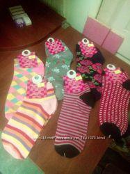 Носки женские в асортименте