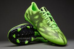 детские бутсы adidas F10 trx fg B35898