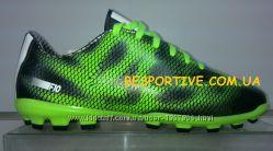 детские бутсы adidas F10 Trx AG b35980
