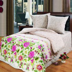 Шикарное постельное белье из Бязи от ТМ Любимый дом
