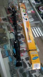 Монопод палка для селфи Yunteng VCT-388, Bluetooth Подбор аксессуаров, ч