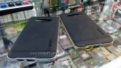 Чехол Samsung J510 J120 J710 J2 J7 J5 J1 J320 E500 E5 E7 E700 A5 A7 A3 Подб