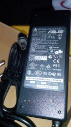 Зарядное устройство Asus K53S Подбор аксессуаров, чехлы, защитные стекла,