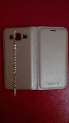 Чехол книга  Samsung J500 J5