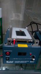 Аппарат для отделения сенсора от стекла Kaisi KS-968c 7. 5 дюйма Сепаратор
