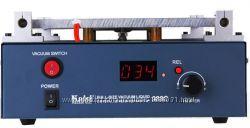 Сепаратор вакуумный для замены стекол Kaisi KS-988c Kaisi KS-968c Kaisi 948