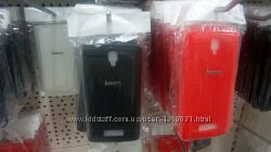 Чехол силиконовый Lenovo A2010 Подбор аксессуаров, чехлы, защитные стекла,