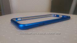 бампер для iphone 6 6s