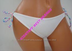 плавки Victorias Secret оригинал S