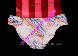 плавки Victorias Secret оригинал XS