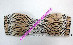 тигровый купальник Victorias Secret оригинал