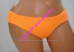 плавки Victorias Secret оригинал ХS и S