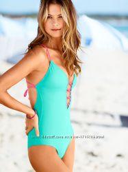 купальник Victorias Secret оригинал S