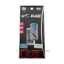 Защитное стекло iPhone 44s 0. 18 мм