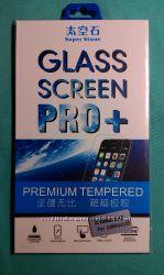Защитное стекло LG D285, D325, D380, D802, D821, D855, H324, H422, H734, H818