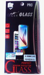 Закаленное стекло Xiaomi Redmi Note, 2, 3, Redmi 1S, 2, 3 0. 18мм