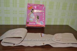 Продам бандаж до и после родов