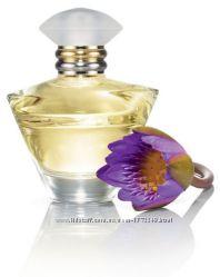 парфюмерная вода Mary Kay