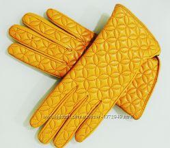 Итальянские перчатки Caridei