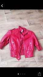 Куртка ветровка bebe