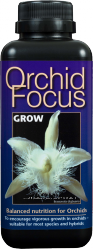 Growth Technology OrchidFocus Grow