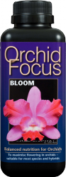 Growth Technology OrchidFocus Bloom