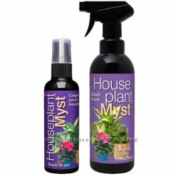 Growth Technology HousePlant Myst