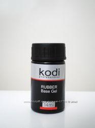 Основа для гель-лака base Kodi.