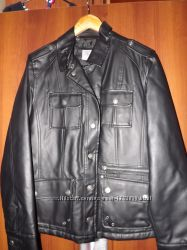 Куртка курточка жіноча