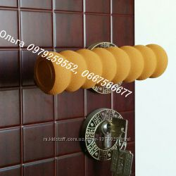 Чехлы на дверные ручки ручки двери