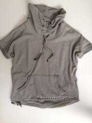 Женская футболка Mondetta