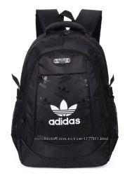 ������ Adidas