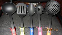 Кухонный набор из 5 предметов