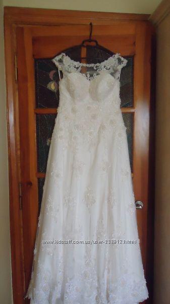 Milcha wedding