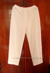 штаны брюки пижама  женские