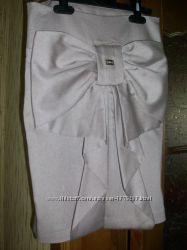 юбка, юбка женская, юбка облегающая, нарядная юбка