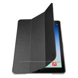 Защитный чехолфутляр для планшета iPad Air