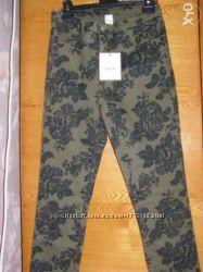 Новые брюки VILA